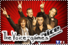 TheVoice-games