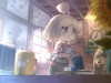 Animal-Crossing-MimiLand