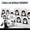 """Spécial """"L'Iran a un nouveau président..."""" - Image n° 2/2 !..."""