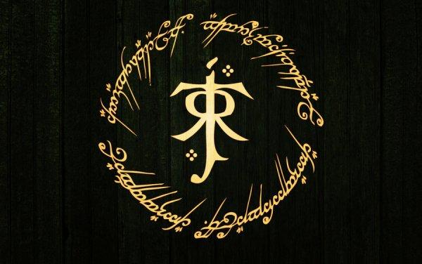 Bienvenue sur TolkienWorld