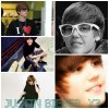 Justin-Bieber-le-bo-gos
