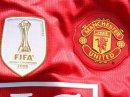 Photo de Standard-United