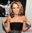 Photo de MileyCyrus035