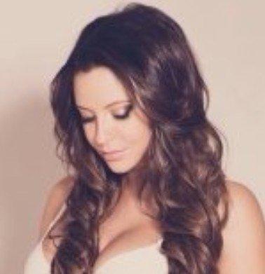 Toute l'actualitée sur la belle Daniela Martins ! ♥