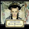 Culture Club / Karma Chameleon