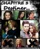 Chapitre 3 (suite) : Destiner...