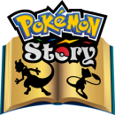 Photo de Pokemon---Story