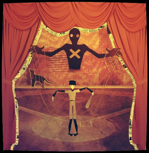 SOUL OF DEATH - Présentation