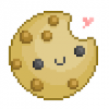Cookie-YouTube