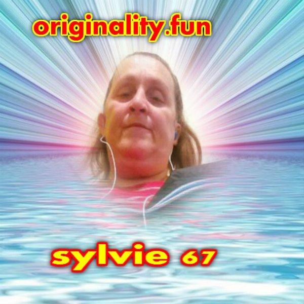 sylvie67