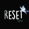 Reset-rpg