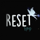 Photo de Reset-rpg