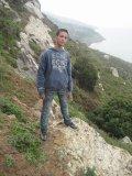 Photo de bilal-firari