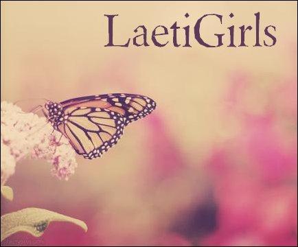 LaetiGirls