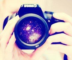 N'aimons pas les gens pour ce qu'ils montrent mais pour ce qu'ils sont vraiment
