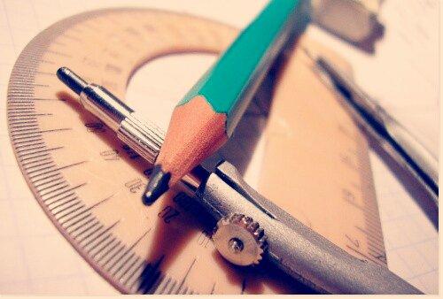J'étais nul en math car quand on aime on n'compte jamais. • La fouine •