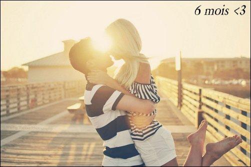 6 mois <3