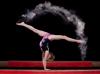 Enlever sa passion à une gymnaste,  c'est comme lui enlever sa vie...