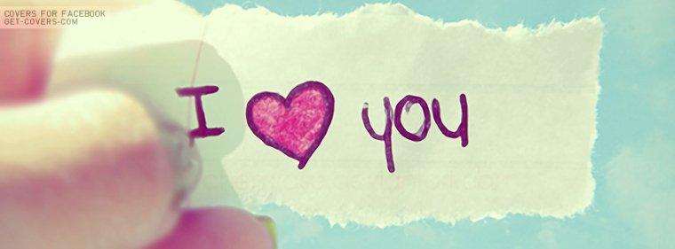 Lorsqu'on aime vraiment quelqu'un,  la distance n'est pas aussi forte que les sentiments ♥