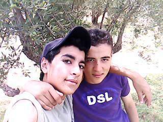 my and khay simo