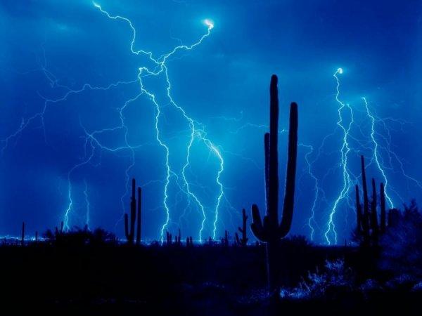 Anomalies électromagnétiques et expèriences scientifiques