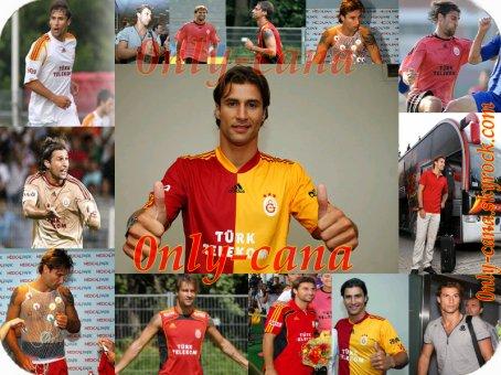 Calendrier & Résultats - Saison 2010/2011