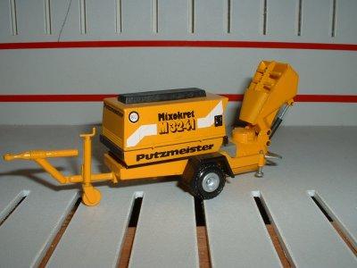 Pompe a beton putzmeister m 3241 blog de gidgi17 - Pompe a teton ...