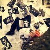 Memories - Within Temptation (.)