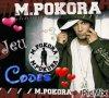"""Jeu N°3 """"Codes M.POKORA"""""""