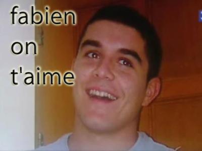 fabien-forever lui et sa vie de heros