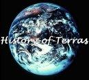 Photo de History-of-Terras