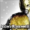 Addiict-Mysterio619