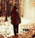 Photo de TGPL-Music