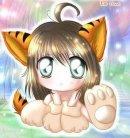 Photo de manga-girls06