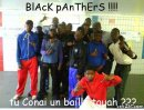 Photo de black-panthers-crew