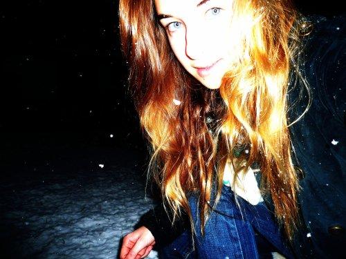 ~Caroline.M