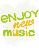 EnjoyNewMusic