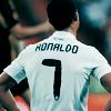 R0naldo-Addict
