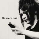 Photo de Nemurenai