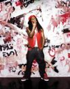Photo de Weezy-Dalove-Music