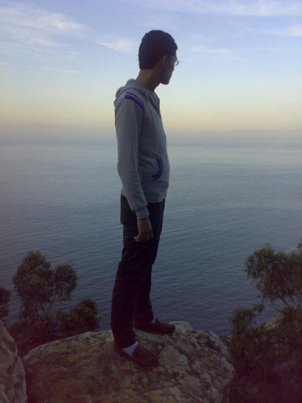 samedi 01 janvier 2011 17:23