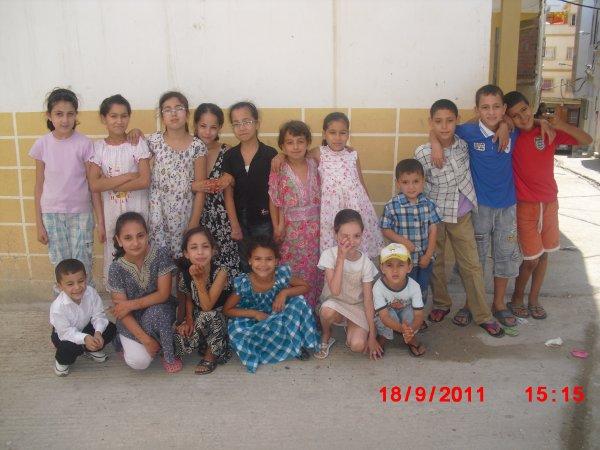 dimanche 18 septembre 2011 15:16