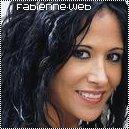 Photo de Fabienne-Web