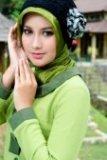 Photo de katya96