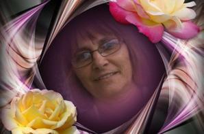 jolie création de mon amie miss-marie020466