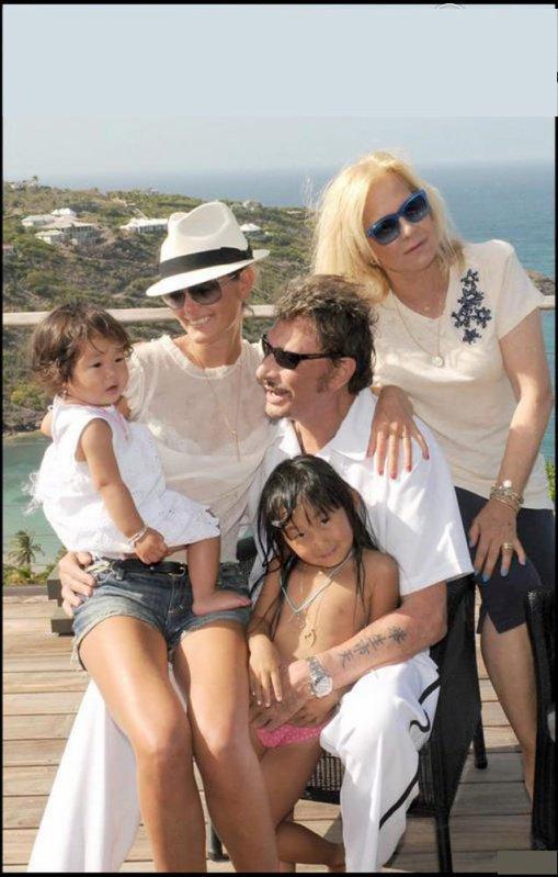 j'adore tres jolie famille