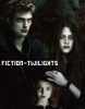 Fiction-Twilight5