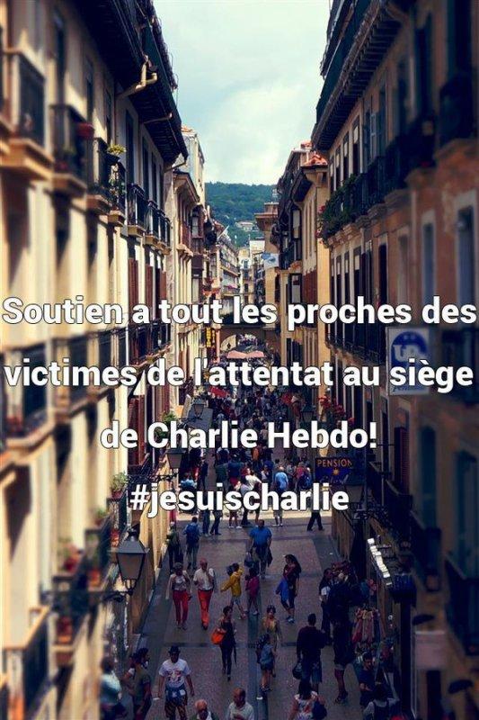 POUR LES VICTIMES ET LEURS PROCHES !!!!!!!!
