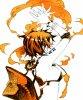 Mugiwara-Ann-One
