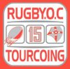 rugbytourcoingencolere